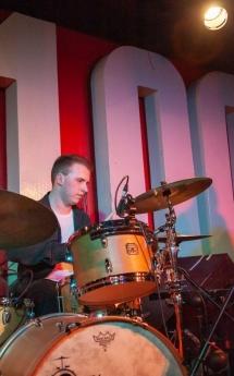 Matt Furness